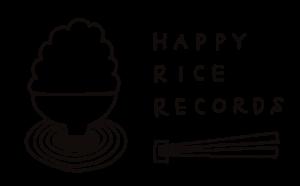 rice_b